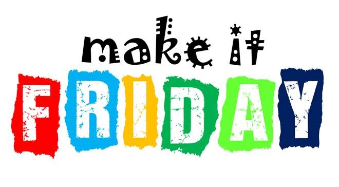 Make it Friday
