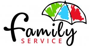 FAMILY SERVICE 2019