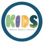 HBC Kids Church