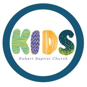 HBC Kids Church