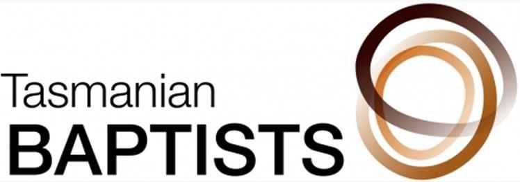 Tasmanian Baptists
